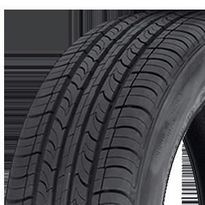 Nexen Tires CP672 Tire