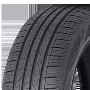 Nexen Tires N'Blue Eco Tire