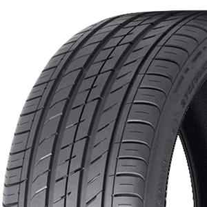 Nexen Tires N'Fera SU1 Tire