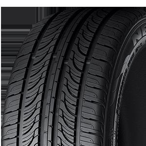 Nexen N7000 Tire