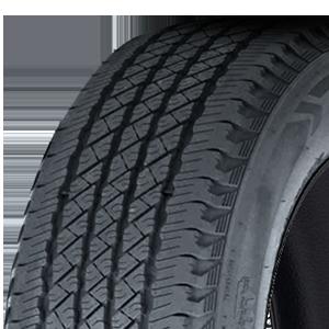 Nexen Roadian HT Tire