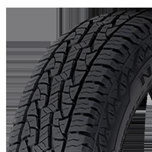 Nexen Tires Roadian AT Pro RA8 Tire