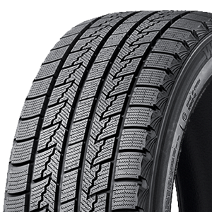 Nexen Tires WinGuard Ice Tire