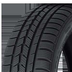 Nexen Tires WinGuard Sport Tire