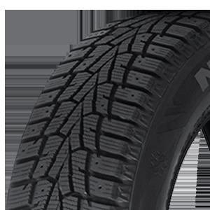 Nexen Tires WinGuard WinSpike SUV Tire