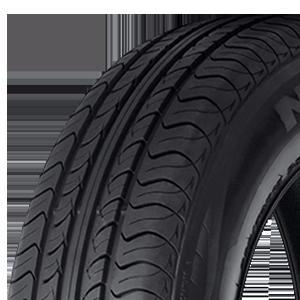 Nexen Tires CP661 Tire