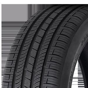 Nexen Tires CP662 Tire