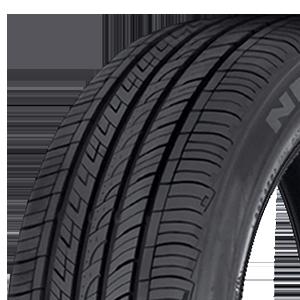 Nexen Tires N5000 Plus Tire
