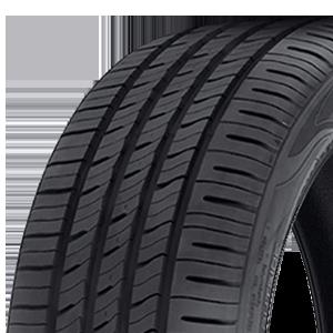 Nexen Tires N'Fera RU5 Tire
