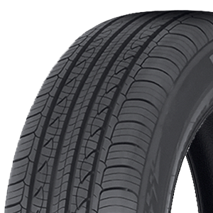 Nexen Tires N'Priz AH8 Tire