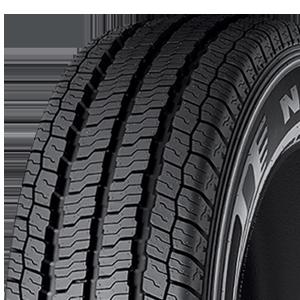 Nexen Tires Roadian CT8 HL Tire