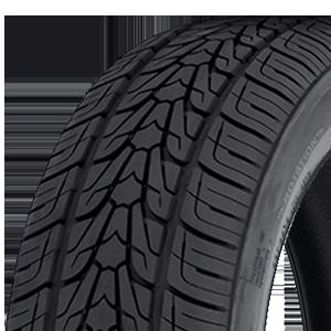 Nexen Tires Roadian HP Tire