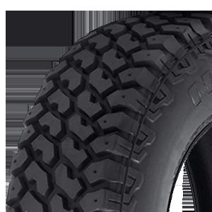Nexen Tires Roadian MT Tire