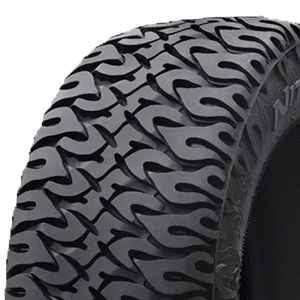 Nitto Tires Dune Grappler Tire
