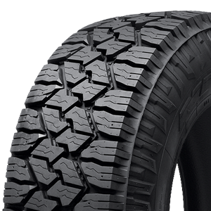 Nitto Tires EXO Grappler AWT Tire