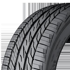 Nitto Tires Motivo Tire
