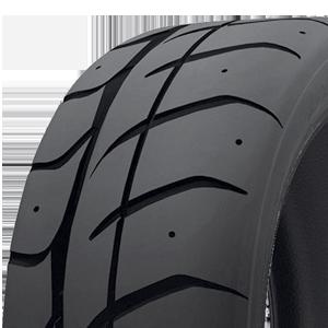 Nitto NT01 Tire