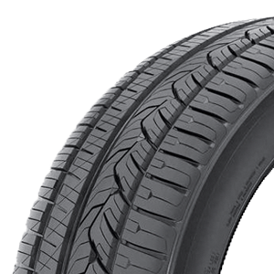 Nitto Tires NT421Q Tire