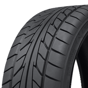 Nitto Tires NT555 Tire