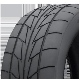 Nitto NT555R Tire