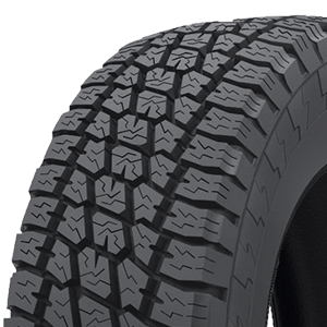 Nitto Tires Terra Grappler Tire
