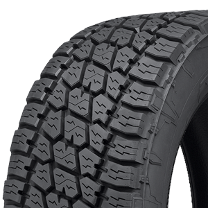 Nitto Tires Terra Grappler G2 Tire