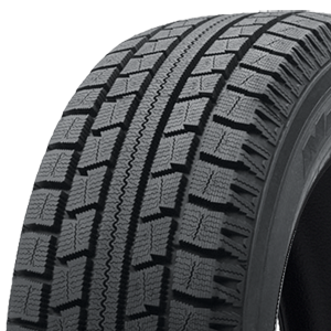 Nitto Tires Winter SN2 Tire