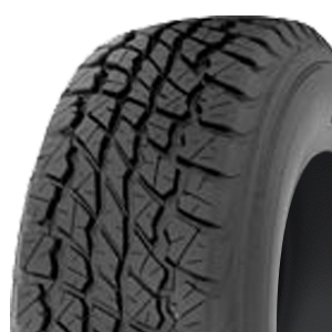 OHTSU Tires AT4000 Tire