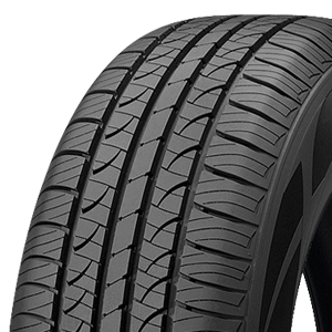 Hankook Tires Optimo H724 Tire
