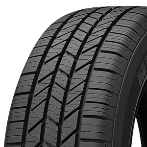 Hankook Tires Optimo H725 Tire