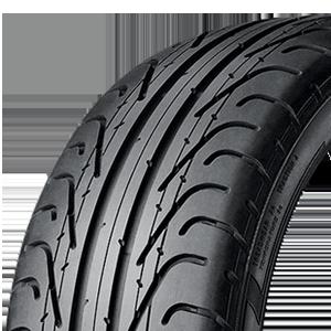 Pirelli Tires P Zero Corsa System Direzionale Tire