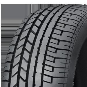 Pirelli Tires P Zero Asimmetrico Tire