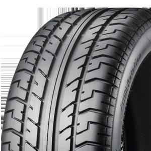 Pirelli Tires P Zero Direzionale Tire