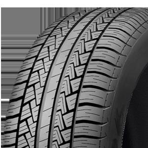 Pirelli Tires P6 Four Seasons Plus Tire