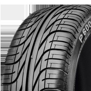 Pirelli Tires P6000 Tire