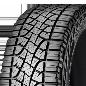 Pirelli Tires Scorpion ATR Tire