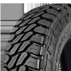 Pirelli Tires Scorpion MTR Tire