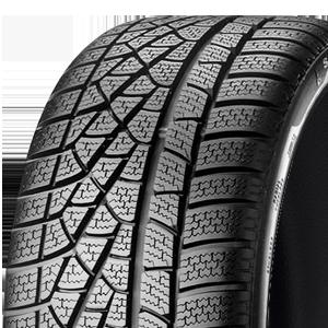Pirelli Tires Winter Sottozero W240 Tire