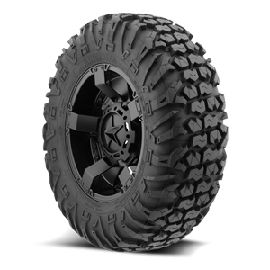 EFX Tires MotoVator (Steel Belted Radial) Tire