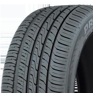 Toyo Tires Proxes 4 Plus Tire