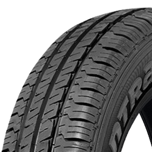 Hankook Tires Vantra RA18 Tire