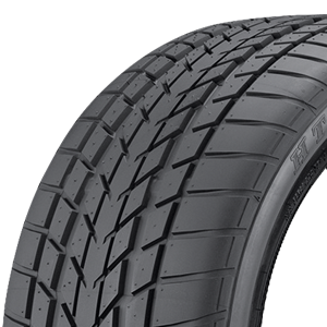 Sumitomo Tires HTR Z Tire