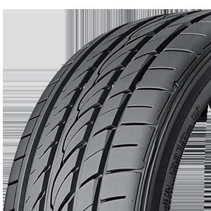 Sumitomo Tires HTR ZIII Tire