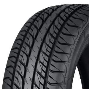 Sumitomo Tires Touring LS T/H/V Tire