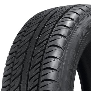 Sumitomo Tires Touring LX Tire