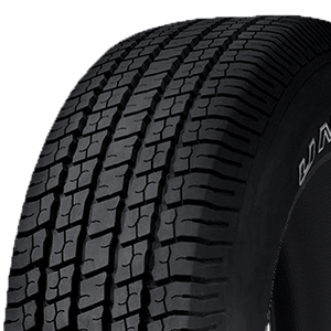Uniroyal Laredo Cross Country Tire