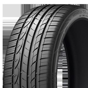 Hankook Ventus Si Noble 2 H452 Tire