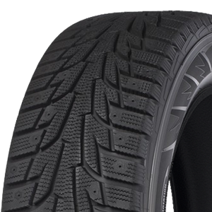 Hankook Tires Winter i*Pike RS W419 Tire