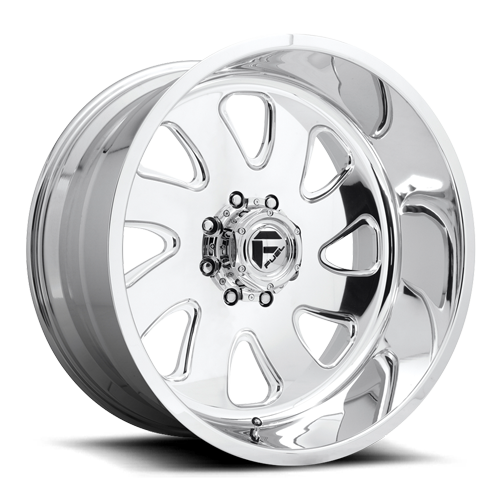 8 LUG FF12D - 8 LUG SUPER SINGLE FRONT