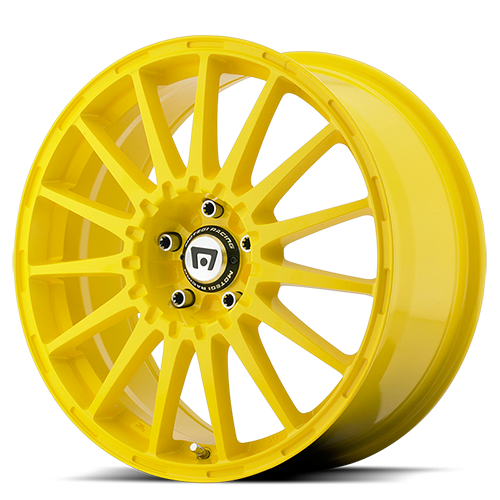 5 LUG MR119 RALLY CROSS S